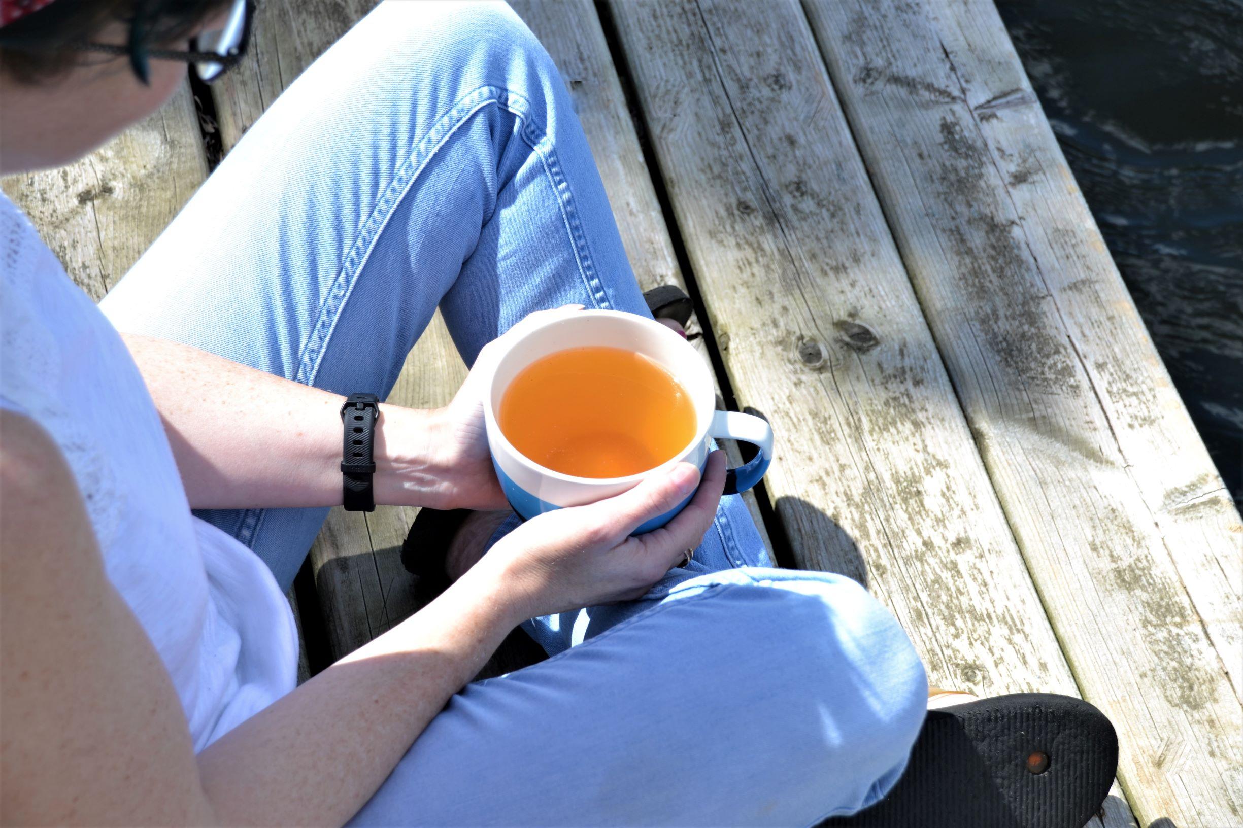 Jenn-Dock-Tea2
