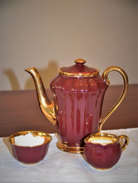 Wade Coffee Set_ed
