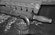 baking 1_ed