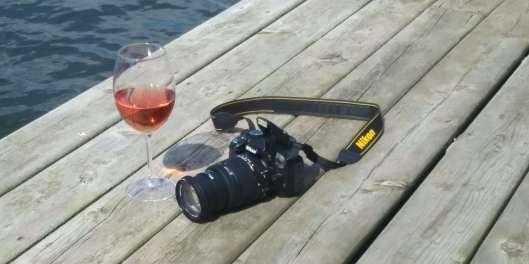 J-Camera