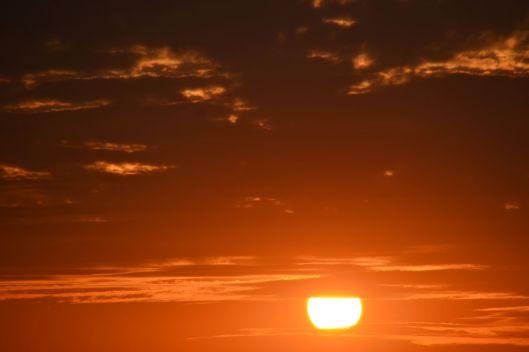 Sunset3_ed