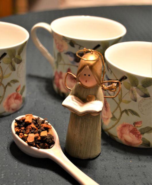 MSO_mugs
