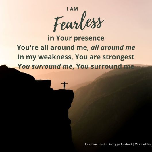 Fearless_insta