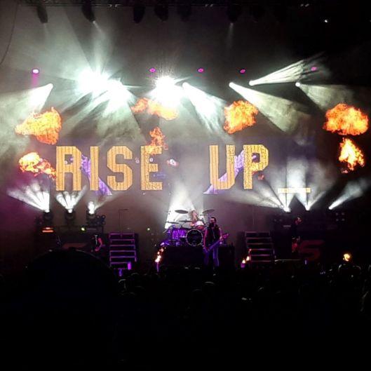 Rise Up_Insta_ed