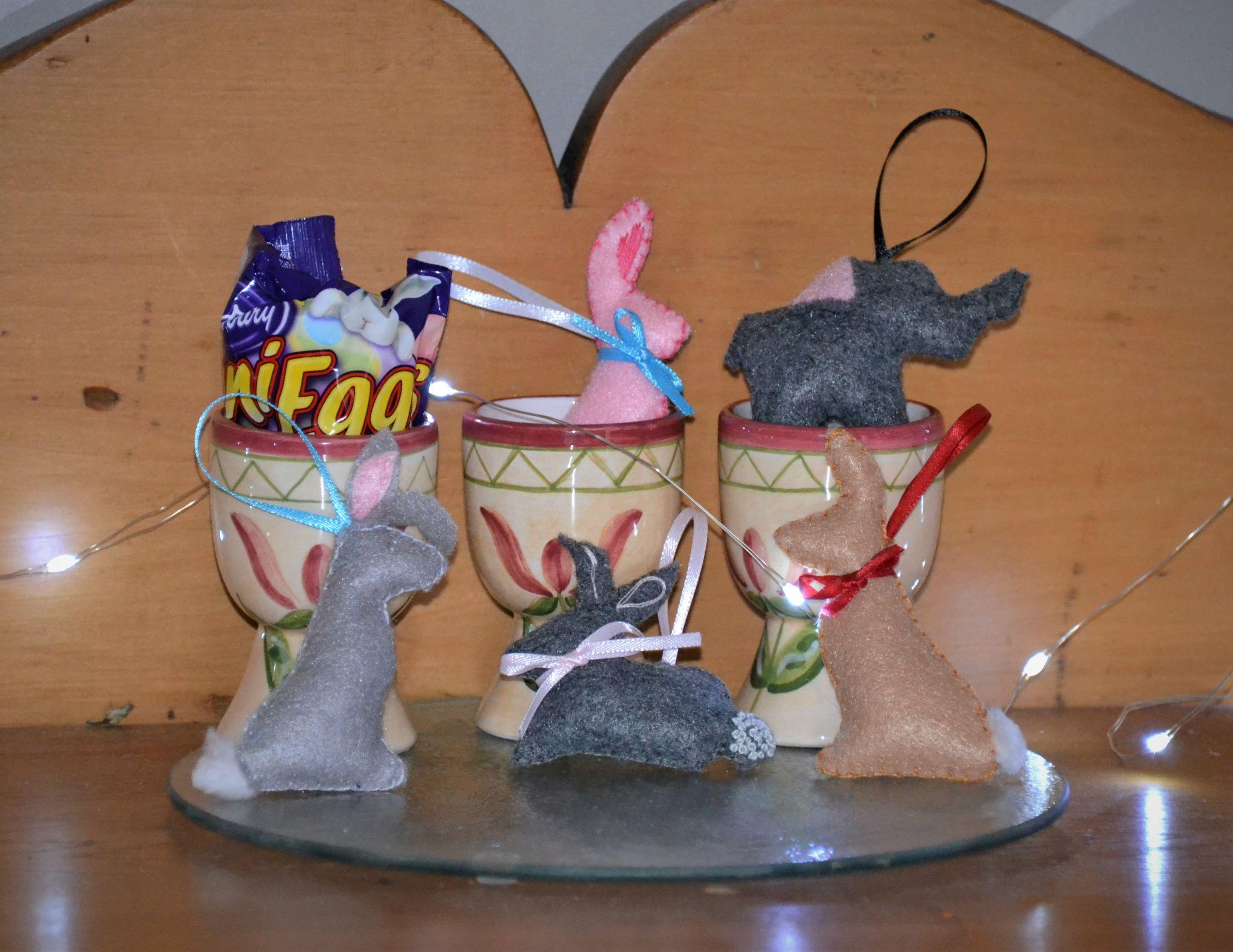 Bunnies-elephant