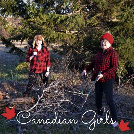Canadian Girls_ed