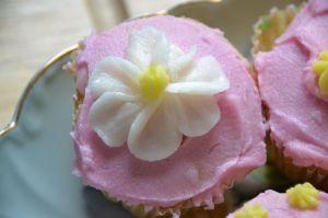Cupcakes_ed