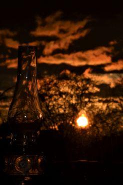 Lamp (1)_ed
