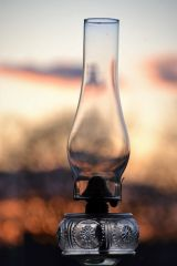 Lamp (5)