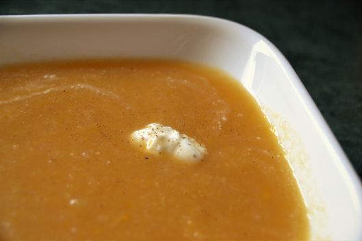 Soup_ed
