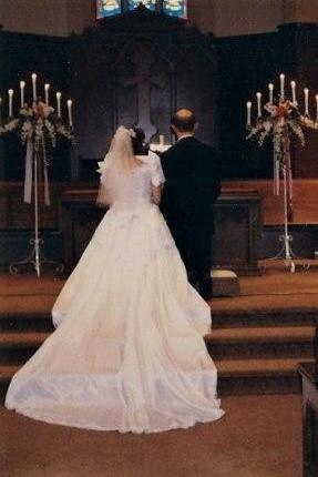 wedding_ed