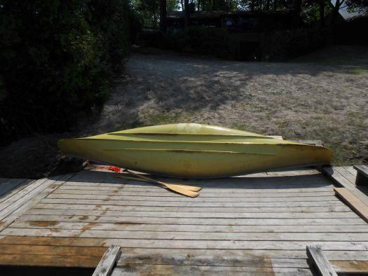 Canoe (1)_ed