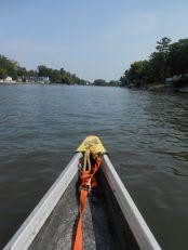 Canoe (2)_ed