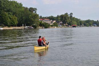 Canoe (8)_ed