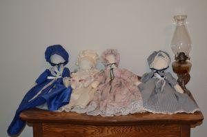 Pillowcase dolls_ed