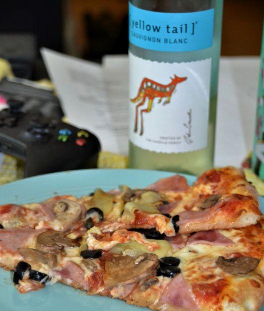 pizza_ed