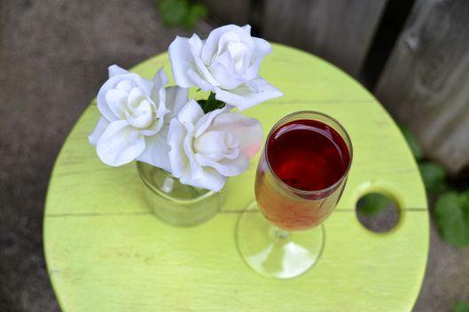 Hibiscus Iced (2)